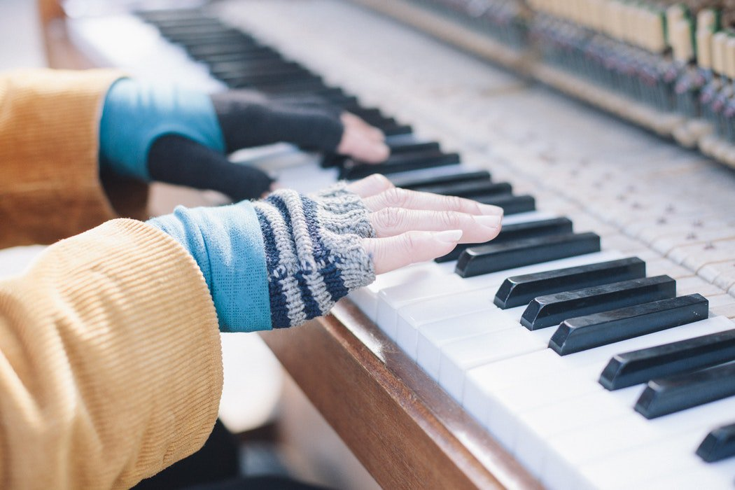 ★★★ #TuesdayTrivia ★★★  Something for all our customers who are passionate about the #piano!   Question: Who is believed to have invented the modern piano?   Answer: Comments please...<br>http://pic.twitter.com/RZjuyXMuVY
