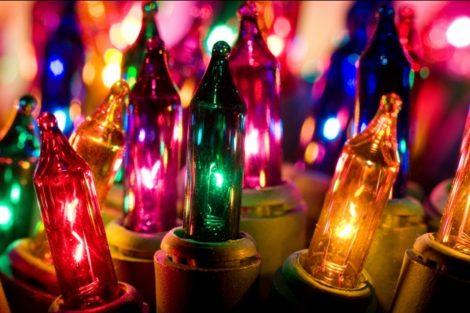 Giocattoli e 'luminarie natalizie' irregolari sequestrati ad alcune rivendite cinesi - https://t.co/QWj2sUOXzP #blogsicilianotizie