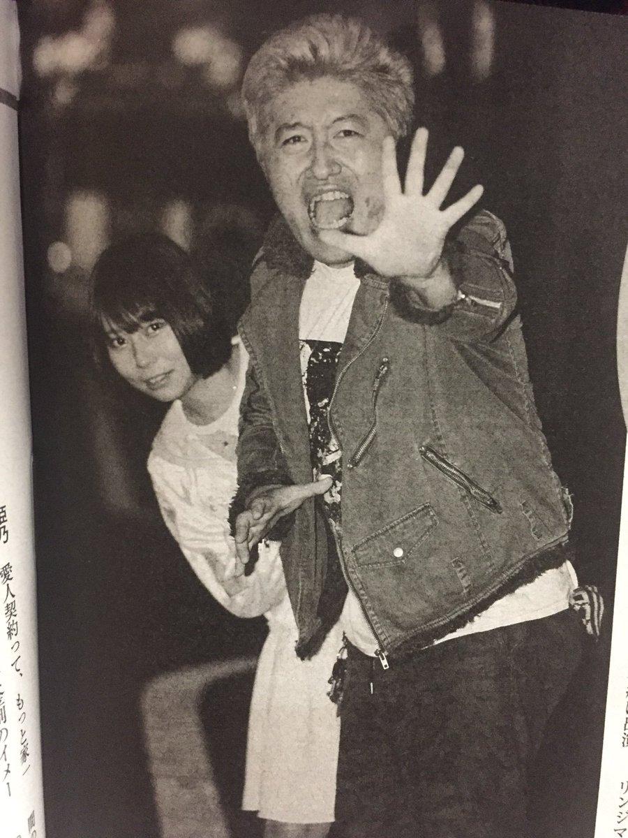 吉田 小 向 豪 美奈子