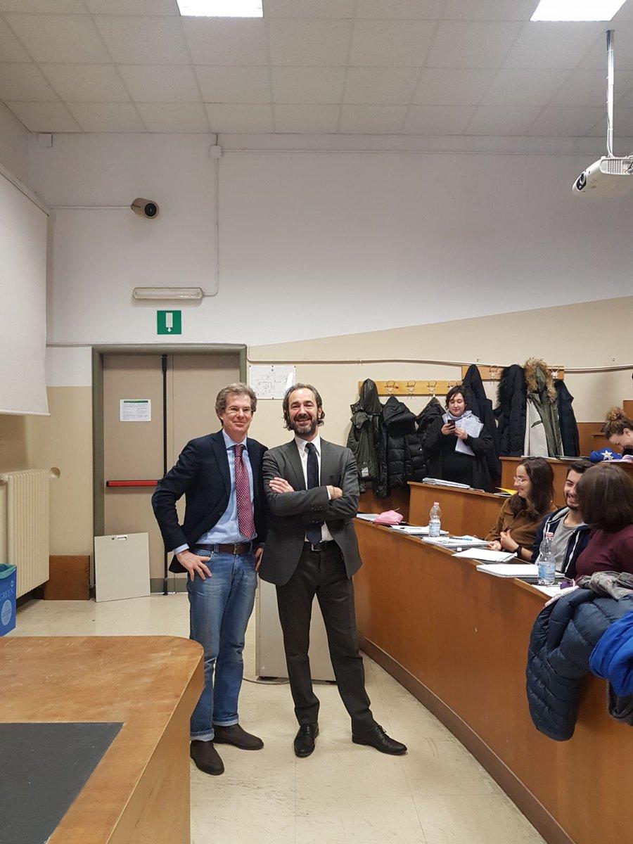 FondazioneItl photo