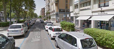 Inciampa e cade in una buca nel marciapiede in via Libertà a Palermo, donna ricoverata in ospedale - https://t.co/zNfkRp2Uyi #blogsicilianotizie
