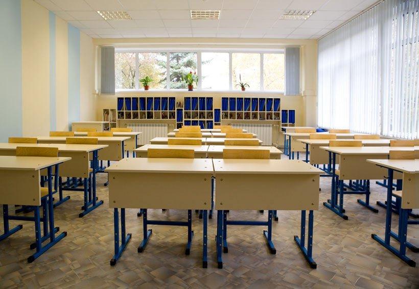 русским национальным картинка парт в школе расположен песчаной косе