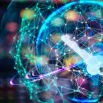 .@CATechnologies and @Veracode urges #businesses to secure #software. #softwaretesting #SoftwareTestingNews   https://t.co/XLDDqZJqgL