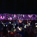 RT @kathnielordiee: LED LETTERS AND LIGHT STICKS #...