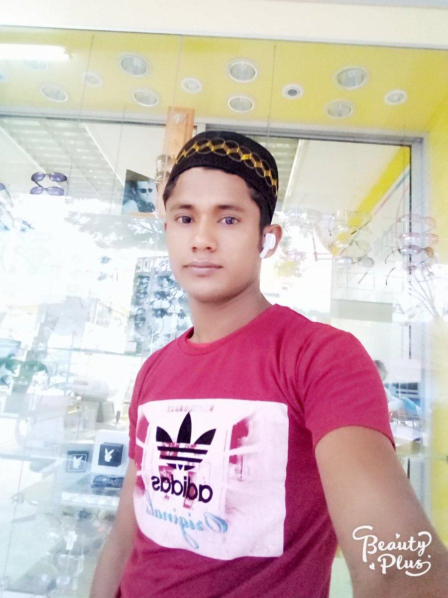 Abdul Shukur AbdulSh94718901