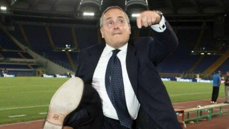 """Malagò: """"Vedremo se il calcio vuole cambiare davvero"""". Ma sulla FIGC ancora  ... - https://t.co/NEy3ZZjaIM #blogsicilianotizie #todaysport"""