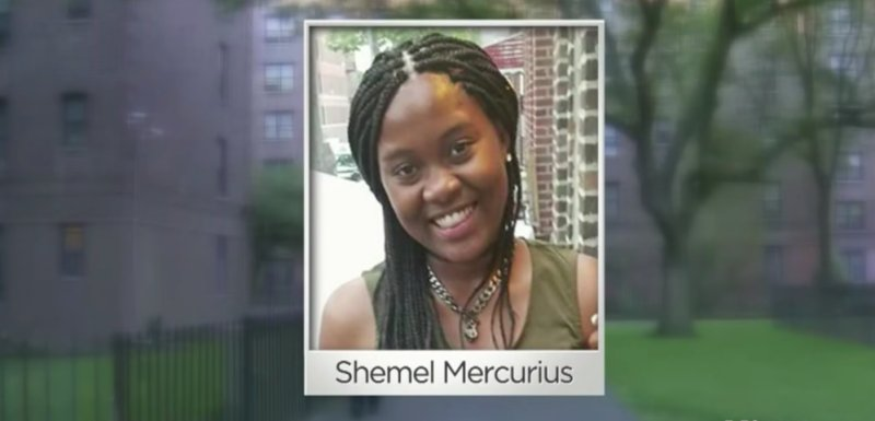 16-year-old Brooklyn girl used her dying breaths to identify the man who shot her after she refused to date him https://t.co/tD8mV0eLAI