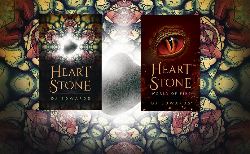 Heartstone hashtag on twitter available now on amazon heartstone and worldoffire free on kindleunlimited httpsamazonheart stone d j edwards ebookdpb01n273l8w fandeluxe Epub
