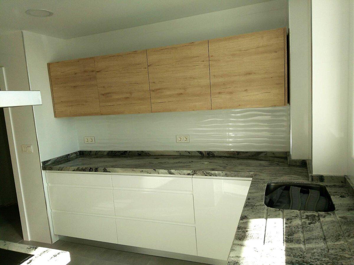 Jace Cocinas Juanluiscebria1 Twitter # Muebles Cocinas Soinco