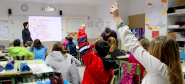 Vacaciones escolares decembrinas comienzan desde este 15 de diciembre hasta el 8 de enero https://t.co/vAVtK24Ukl https://t.co/ztAe1OmTcy