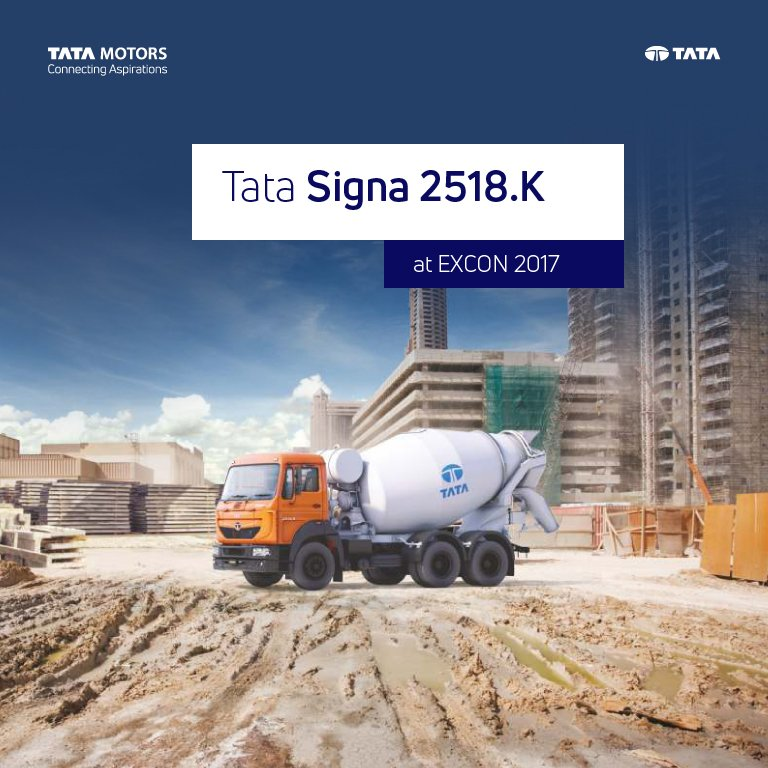 Tata Motors on Twitter:
