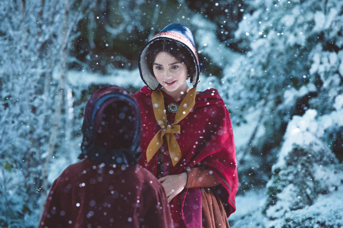 Victoria Christmas Special.Itv Studios On Twitter Victoria Will Be Back After The