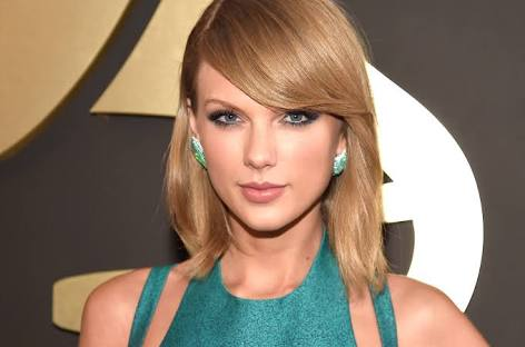 Another December Queen! Guess who\s that? Taylor Swift!!! Happy Birthday Taylor Swift!!!