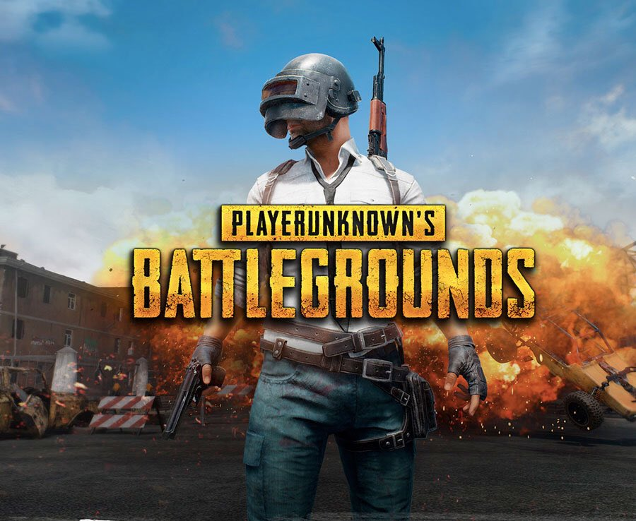 GIVEAWAY - To celebrate #PUBG coming to #XboxOne I&#39;m giving away 10 PUBG Xbox Game Codes thanks to @xboxuk   1. RT to enter  2.Follow and on Instagram to double your chance!   http:// instagram.com/p/Bbh8J8Xnvbt/  &nbsp;     Winners announced Today 8pm GMT, good luck!!! <br>http://pic.twitter.com/6Hirut0MLB