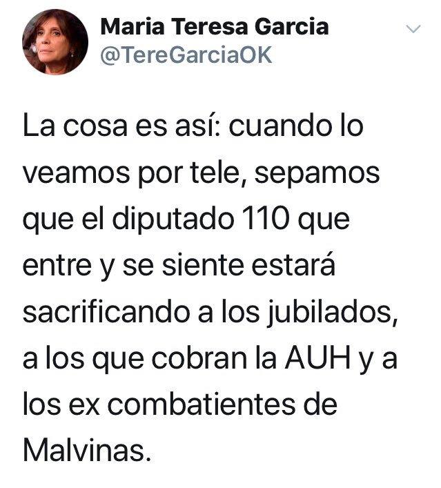 RT @wakundamm: ¿Quién será #ElDiputado110 ? https://t.co/RT1G8INf9H