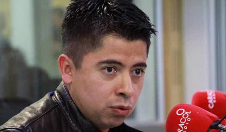 Ariel Ávila asegura que 11 clanes políti...