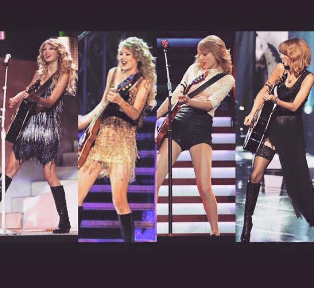 28 years old 11 years of music 6 albums 1 superstar  Taylor Swift Advance happy 28th birthday baby