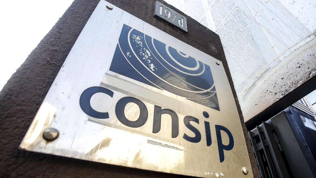 Consip, interdizione di un anno per i carabinieri Scafarto e Sessa #Consip https://t.co/od4V83NCGX