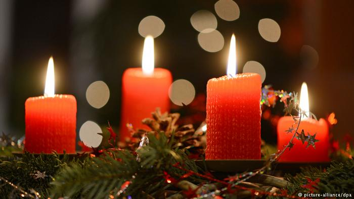 8 ways you know it's Advent in Germany  https://t.co/g7e9N5IqjQ