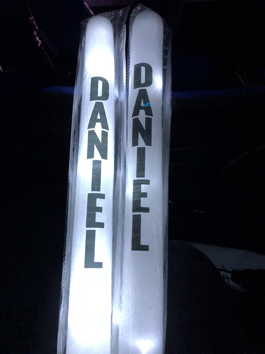 Daniel  @imdanielpadilla  #KathNielJustL...