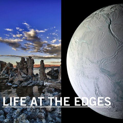 test Twitter Media - Science Gallery are seeking proposals for up to twenty works for their LIFE AT THE EDGES exhibition.  https://t.co/KLkFHjRMgm https://t.co/jft6qiX4vb