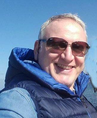 Muore dipendente comunale di Bagheria, stroncato ad appena 44 anni - https://t.co/eXoKyWZ3P1 #blogsicilianotizie