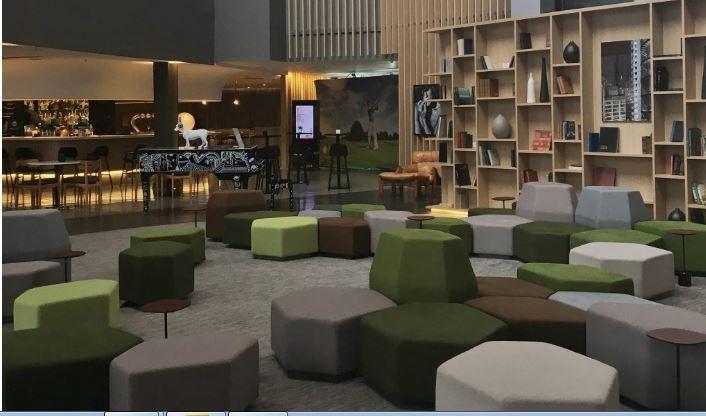 Blog Sala Vip: Veja a avaliação dos hotéis no entorno do aeroporto de Guarulhos https://t.co/ifHqKxe5WN