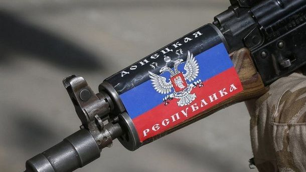 За минулу добу жоден український воїн не постраждав. Ворог здійснив 24 обстріли в зоні АТО, - штаб - Цензор.НЕТ 4785