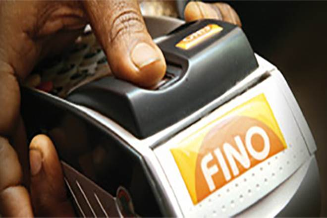 #Fino #payments #Bank becomes #Rajasthan government's business correspondent https://t.co/4BB8MHouA2