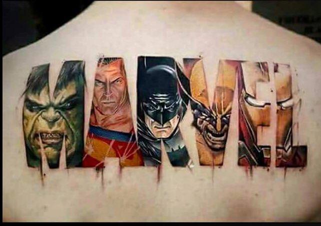 Jake Hamilton On Twitter Ive Seen Some Tattoo Fails