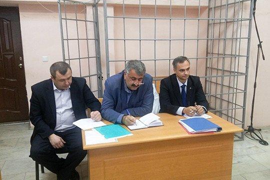 Отдела судебных приставов г чапаевска самарской области
