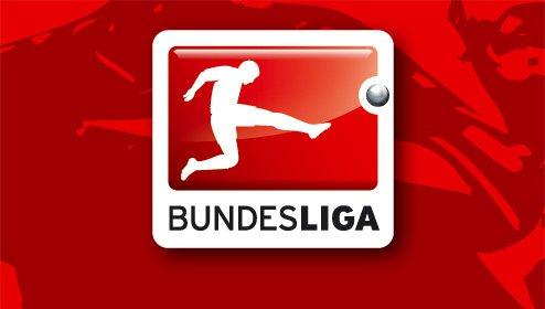 Ekibimiz, Almanya Bundesliga'da kazandıracak seçimleri belirledi https://t.co/TYjqfG1qVH https://t.co/UDaDNQIdez