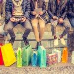 #shoppingcentre developers 'enhance' #shopping experience   https://t.co/xE7DFDDE8p