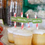 Christmas party and Free North Pole cupcake printables https://t.co/9eVANBhJMU