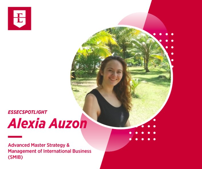 Alexia Auzon: Latest news, Breaking headlines and Top stories ...