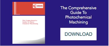 download Who Believes in