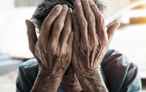 OMS: número de pessoas afetadas por demência triplicará no mundo até 2050. Entenda: https://t.co/TFuIoKsr6R @ONUBrasil