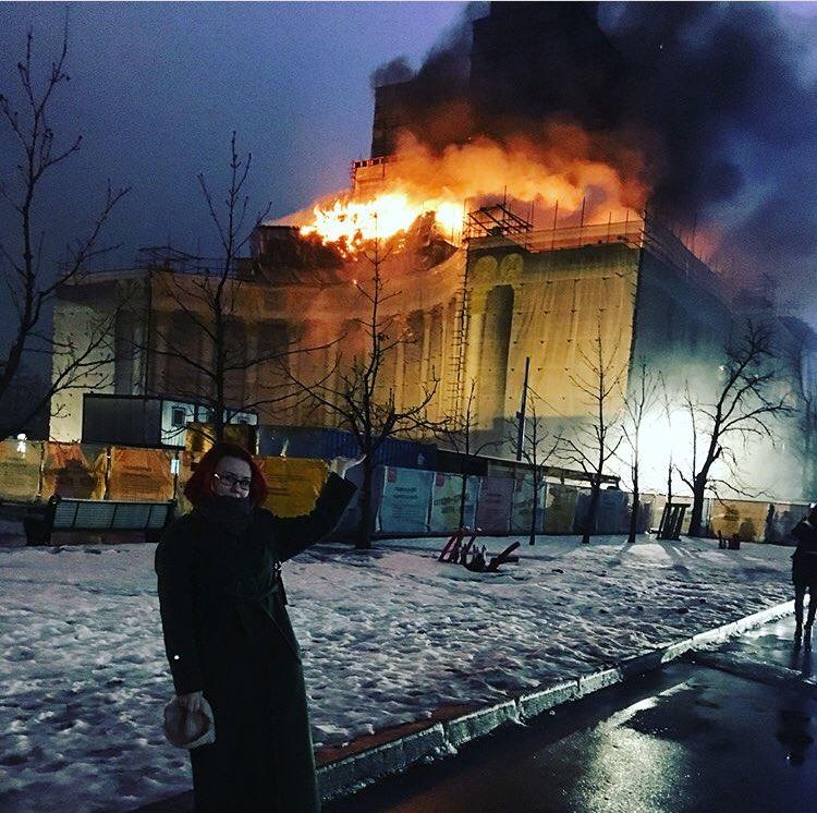 По стандартам НАТО в Украине подготовлено 10 батальонов, - командующий Сухопутных войск Попко - Цензор.НЕТ 5877