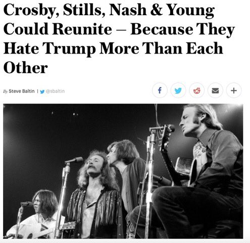 RT @thedavidcrosby: https://t.co/PDT712CX1J