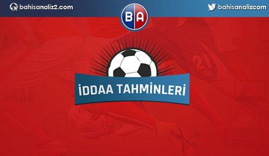 Erhan Arslan az gol bekliyor https://t.co/uoMgVU79jD https://t.co/u75zE2eaPu
