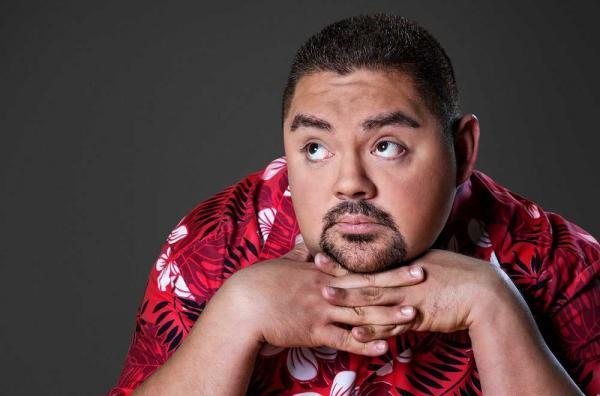 Comedian Gabriel Iglesias lets the fluff fly at Morongo Casino, Resort & Spa https://t.co/st1zneuiSj