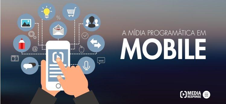 Saiba mais sobre a mídia programática em mobile! https://t.co/lJDyGODMHZ #MarketingDigital https://t.co/E2896OAqey