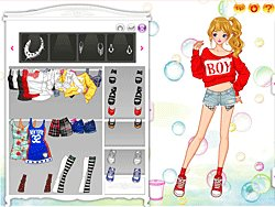 Www Unblockedhacked Games On Twitter New Post Y8 Com Dress Up
