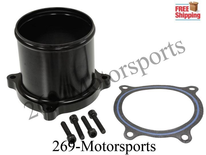 269 Motorsports (@269Motorsports) | Twitter