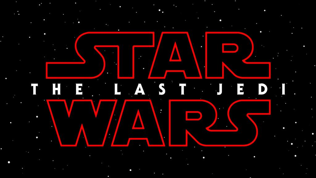 It's here, our Star Wars: The Last Jedi review https://t.co/m68tngvgdk