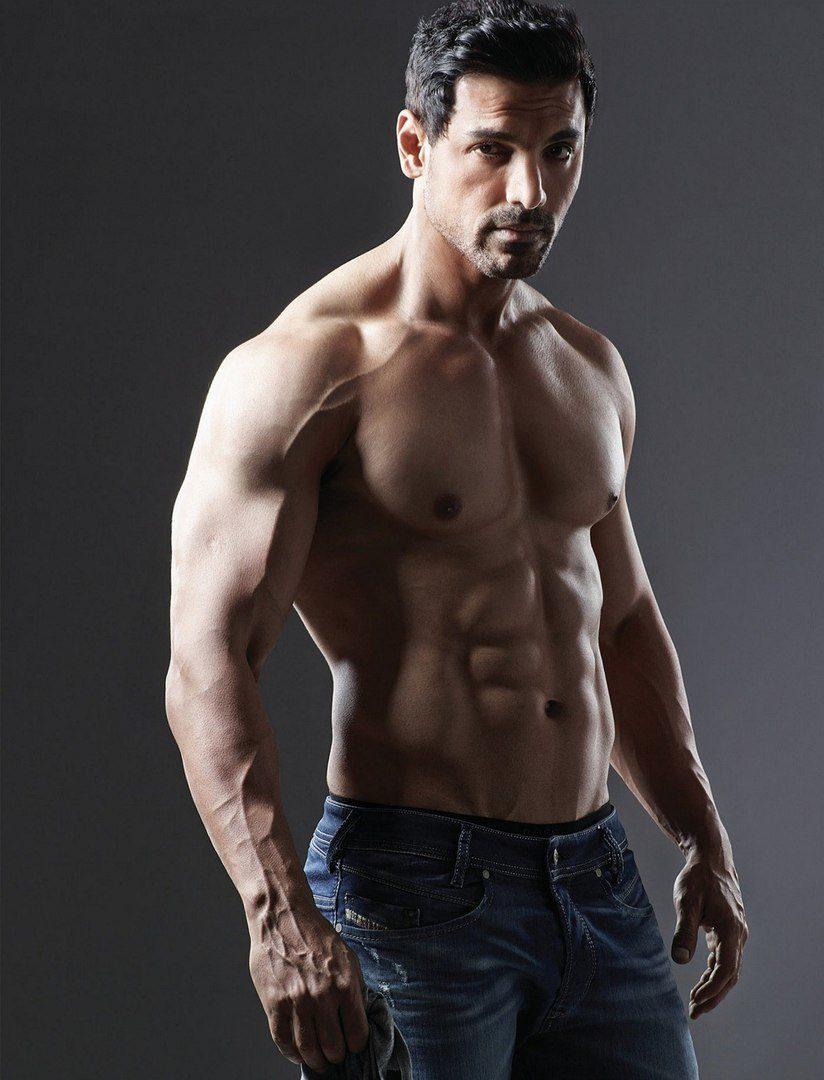 Vidyut Jamwal Hot Gay Sex