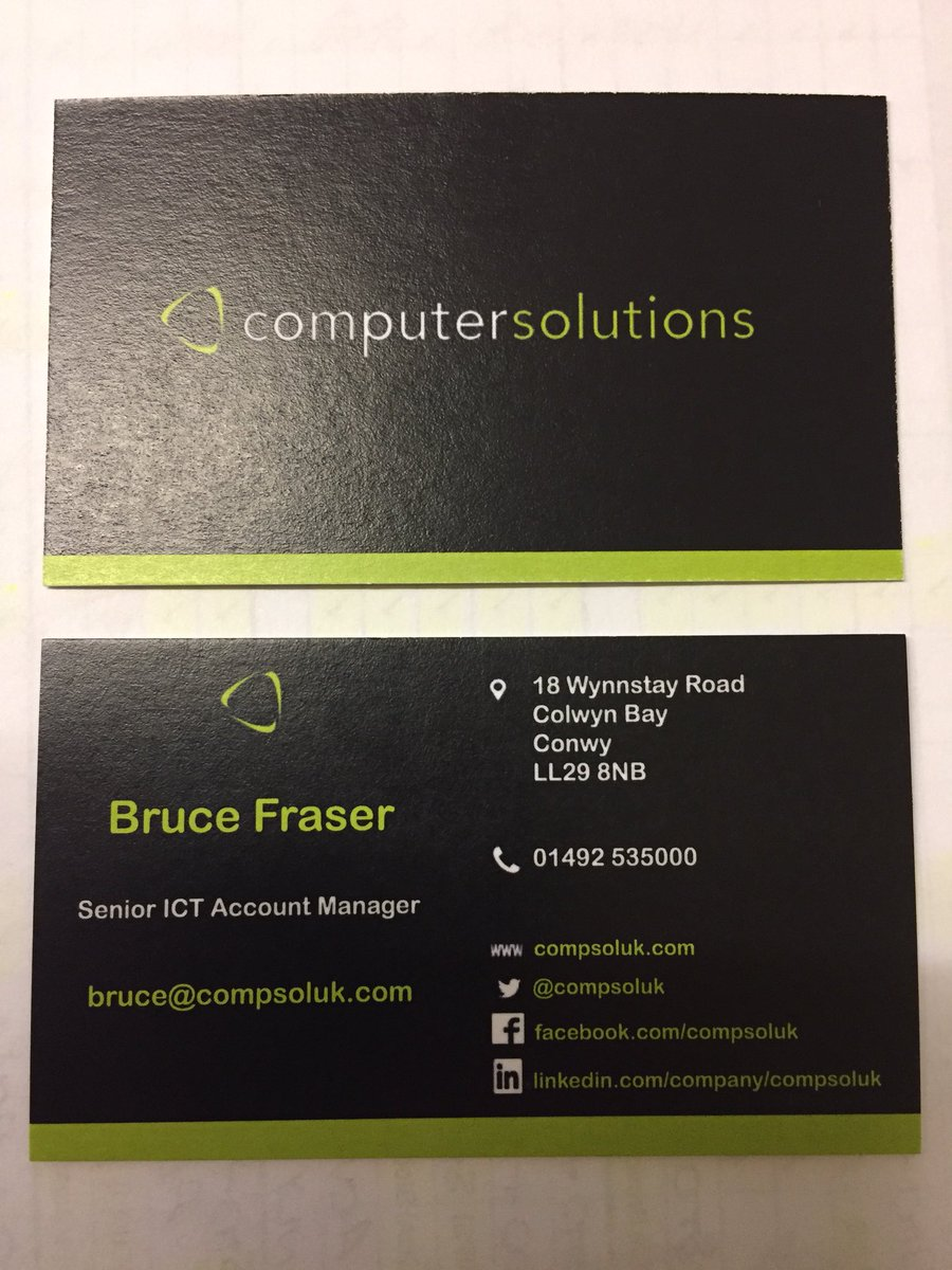 What kind of paper do you use for business cards choice image businesscards hashtag on twitter very pleased with our new company business cards good quality and very magicingreecefo Images