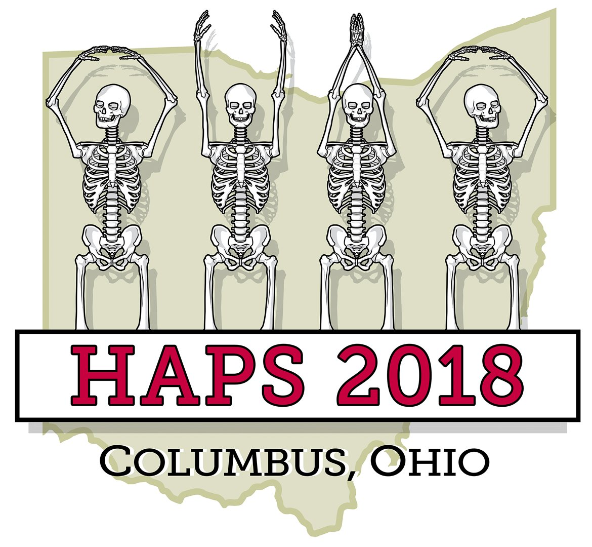 Registration is open for the 2018 @HumanAandPSoc Conference hosted at #OSUCOM. We're looking forward to seeing you all at @OhioState! #HAPS  http://www. hapsweb.org/?page=2018land ing &nbsp; … <br>http://pic.twitter.com/LowDdR4InT