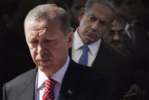 الرأي العام لأردوغان: اقطع علاقات بلدك و...
