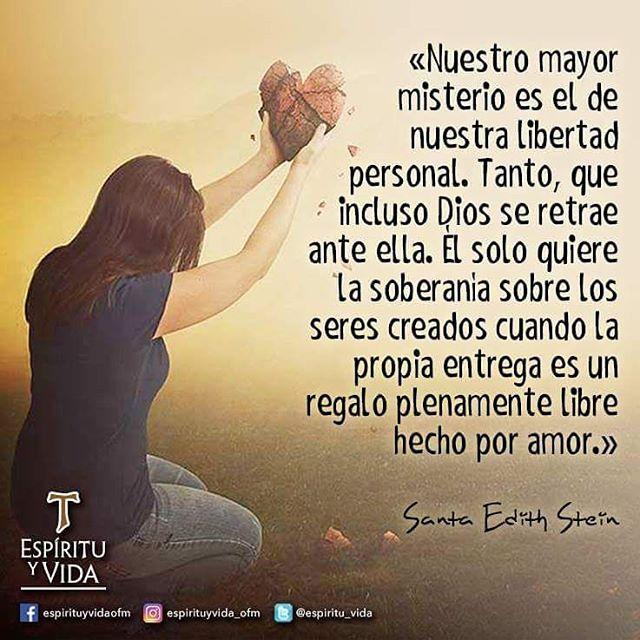 Foros Virgen María On Twitter Frases De Santos Nuestro